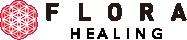 FLORA HEALING公式ホームページ